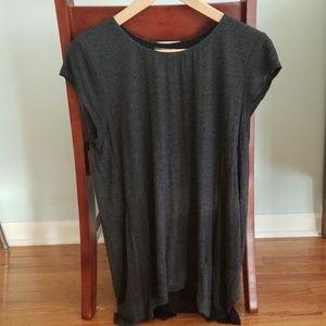 Market & Spruce Shirt